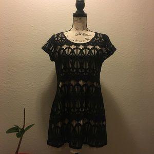 🦋 4/$25 🦋 Socialite dress